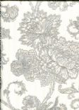 Bellissimo VI 6 Wallpaper 2768-3229 By Brewster Fine Decor